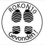 Rokon10