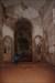 convento (2) log image