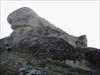 Ruínas do Castelo de Moreira de Rei 1