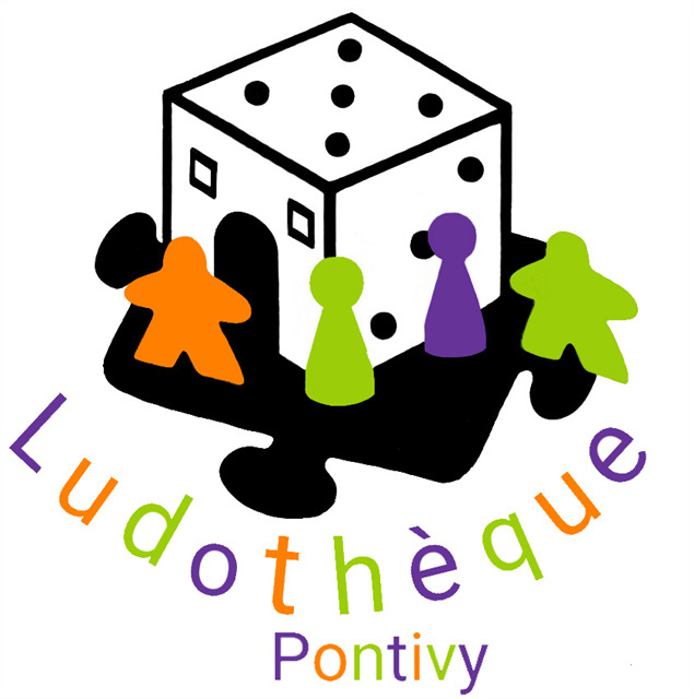 avatar de Ludo_Pondi