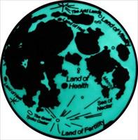 Luna Geocoin Cataclysm (4)