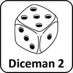 Diceman_2