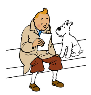 avatar de Tintin2013