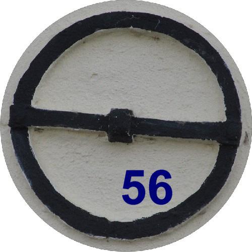 Perle 56