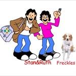 Stan&Ruth