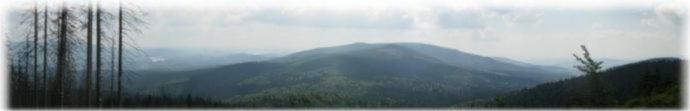 obrazek hor