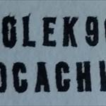 19olek96