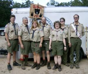Da Bears of C-16-07