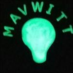 mavwitt