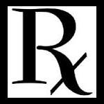 RxGal