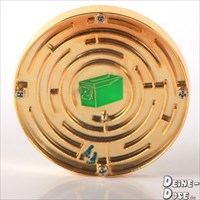 round-maze-geocoin-caching-around- (1)
