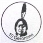 10Geronimo
