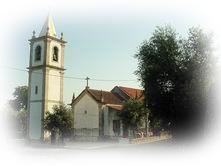 A Igreja...