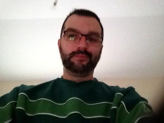 avatar de olivierleader