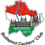 BudapestCachersClub