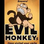 EvilMonkeys