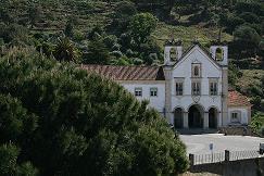 Convento de Santo António