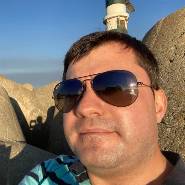 avatar de sdmart15