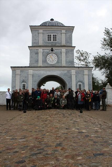 Gc4kzty Geocaching Event Norre Vosborg Event Cache In Denmark