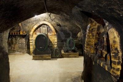 gc43v5b cave vin multi cache in le de france france created by gathzar. Black Bedroom Furniture Sets. Home Design Ideas
