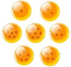 6-star-dragonball.png