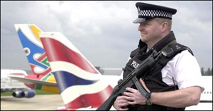 london-terror-410.jpg