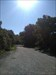 TB1RAR7 Log image uploaded from Geocaching® app