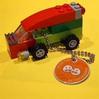 RockyRacoon_Gromit16's_LEGO-racer