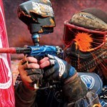 Paintballvet18
