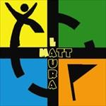 MattandLaura