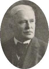 Valdemar Poulsen