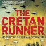 The Cretan Runners