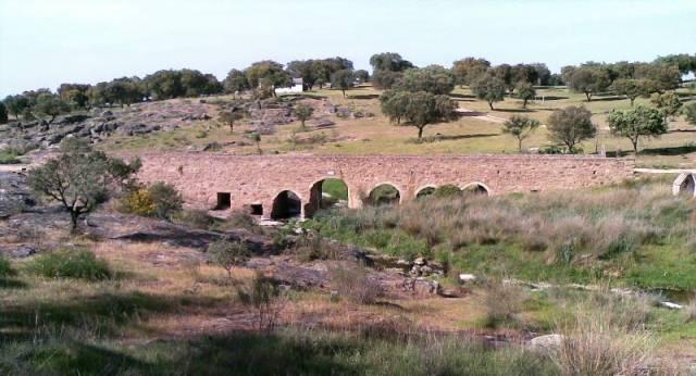 Ponte de Barbacena