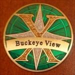 BuckeyeView