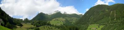 Südwand