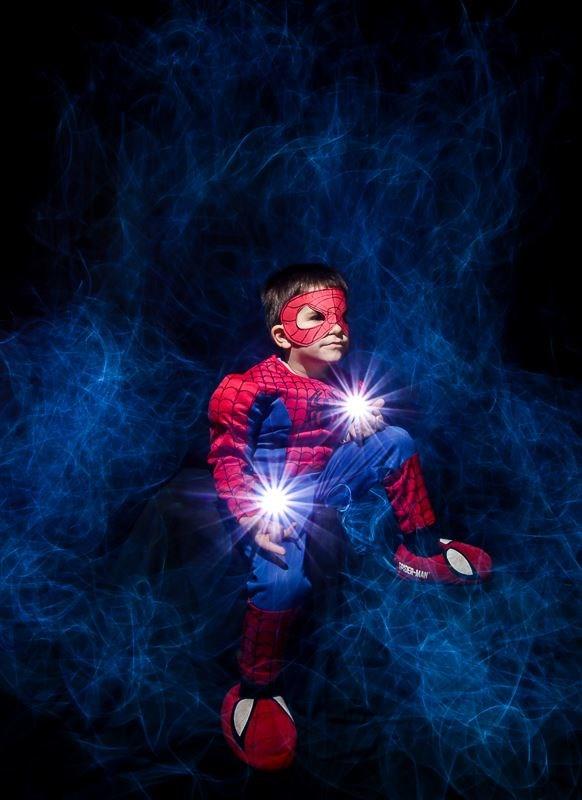 avatar de Spiderboy2601