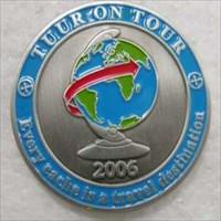 Tuurontour Coin