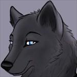 shebawolf145