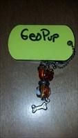 geo-pup
