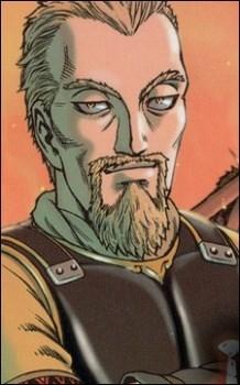 avatar de nausicaakro