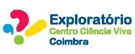 Exploratorio Logo