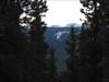 Mountain View at GZ