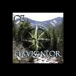 OEnavigators