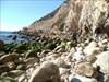 Praia dos Penedos XXXVIII