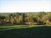 View at Rodborough Common