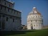 Torre pendente di Pisa 6