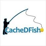 CacheDFish