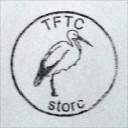 GC Storc