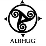 ALBHUG