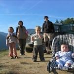 Gaillard_family